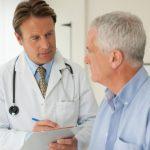 Prostatit - davolasi bo'ladigan dard