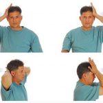 osteoxondroz