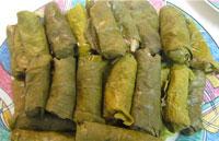 Photo of Tok oshi – vitaminlar manbasi