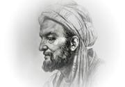 Ibn Sinoning hayot yo'li (1-qism)