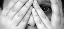 Fobiya va qo'rquv – bitta kasallikmi?