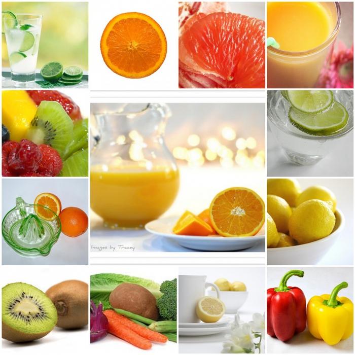 vitaminlar