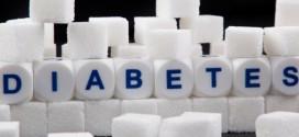 Qandli diabet bedavo xastalikmi?