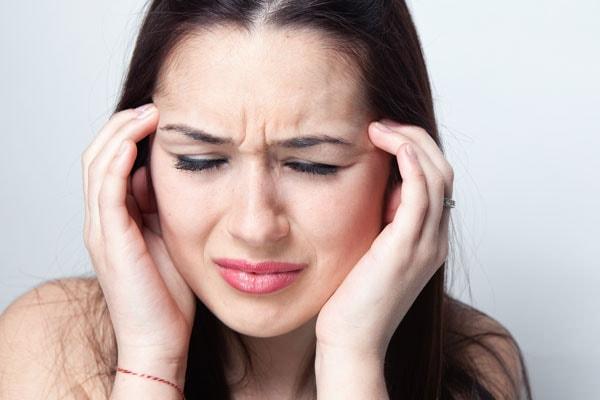 migren kasalligi