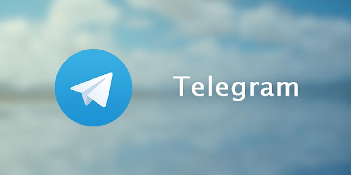 Photo of Telegram'da bizni osongina kuzating