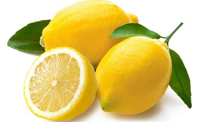 Photo of Limonning shifobaxshligi