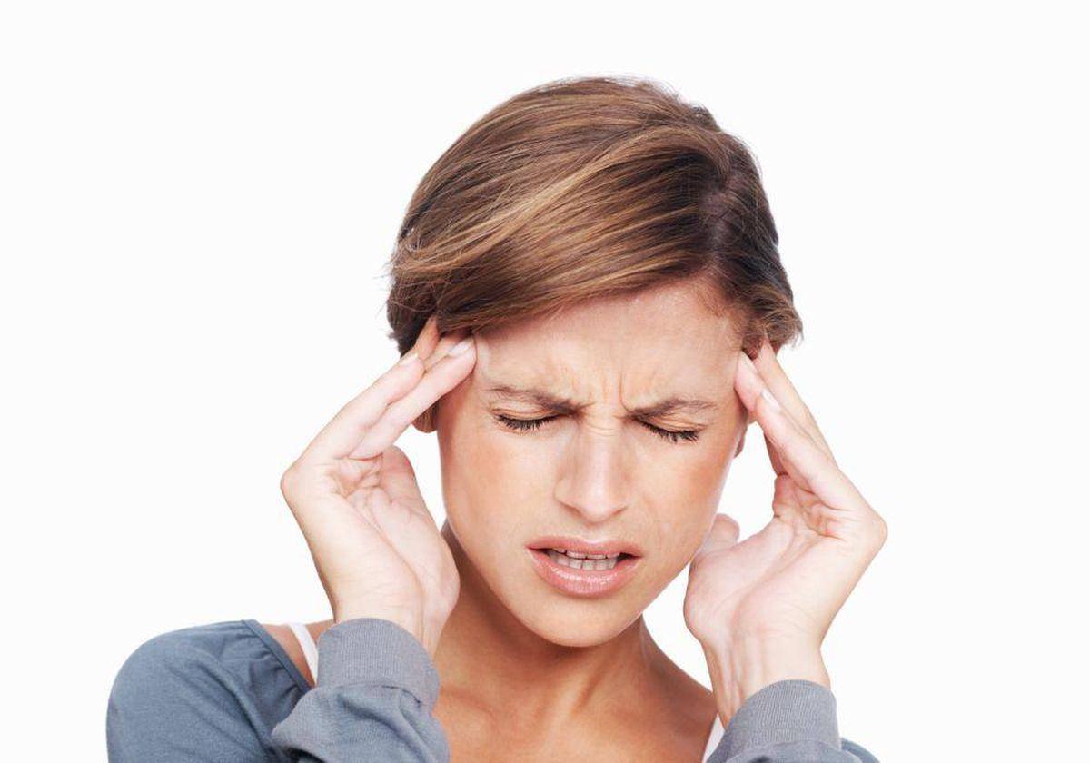 Vegetativ distoniya sindromi