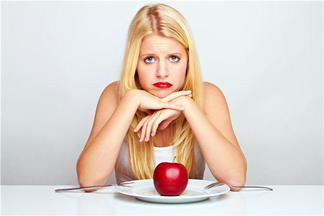 allergiya va diyeta