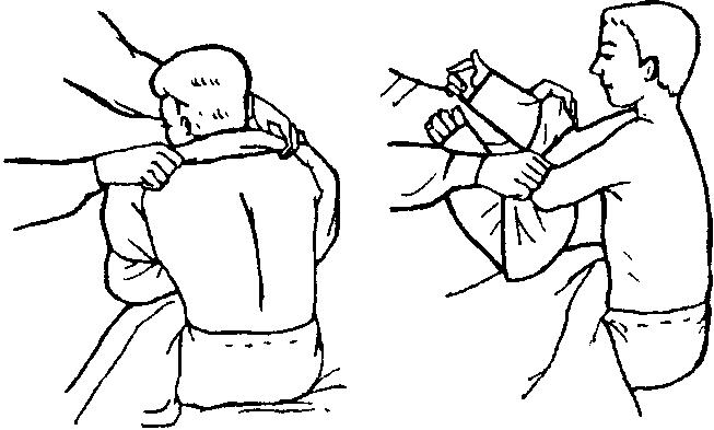 yotoq yara