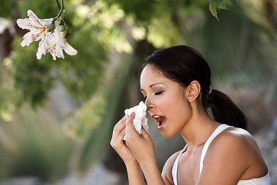 allergiya va parhez