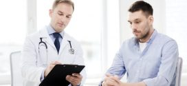 Surunkali prostatit — erkaklar kasalligi