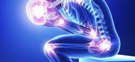 Osteoporoz ayollar xastaligimi?