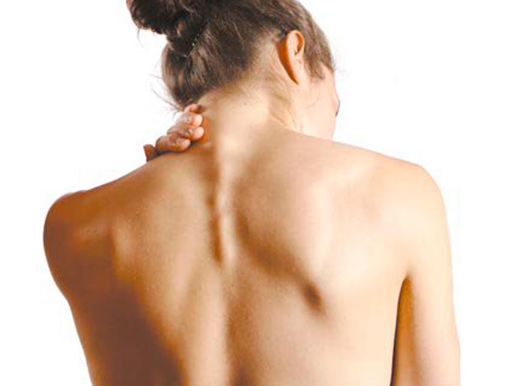 osteoxondroz kasalligi