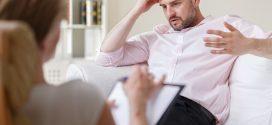 Psixosomatik sindromlar (Davomi)