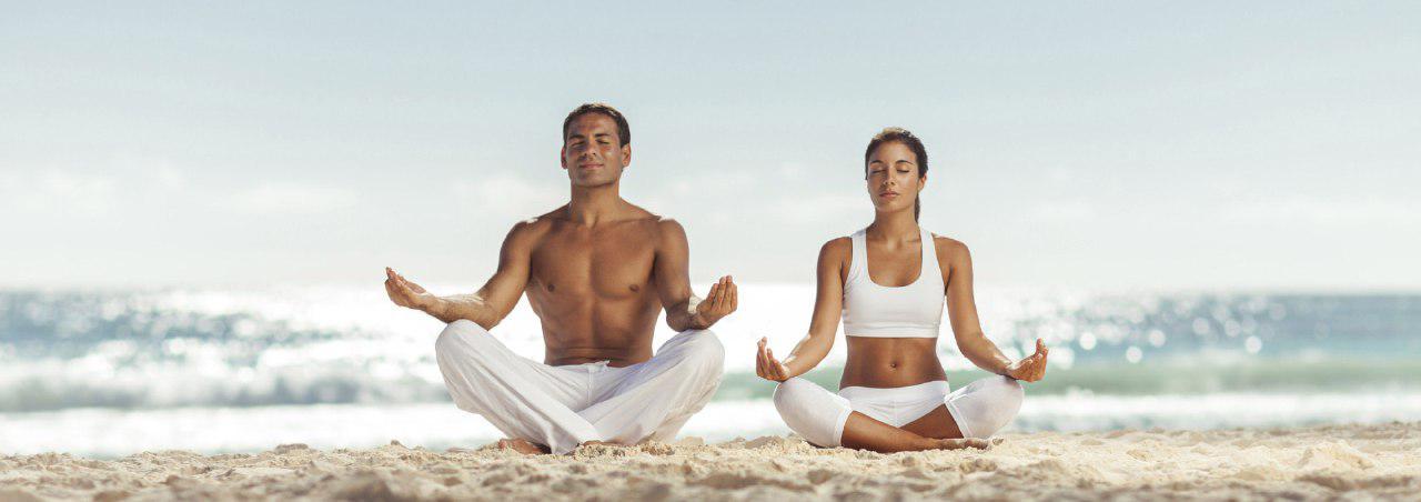 yoga haqida