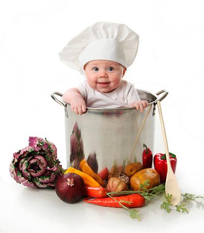 Photo of Bolalar uchun kaloriyali mahsulotlar