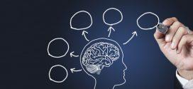 Xavotirlilikning psixologik korreksiyasi