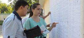 1-avgust test natijalarini bilish yo'llari (DTM)