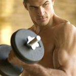 Testosteronni oshirishning oddiy usuli