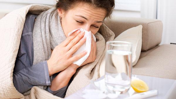 Photo of Gripp kasalligiga beparvo bo'lmang