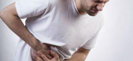 Pankreatit — oshqozon osti bezi kasalligi