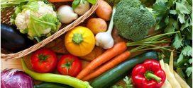 Vitaminlar haqida nimalar bilasiz?