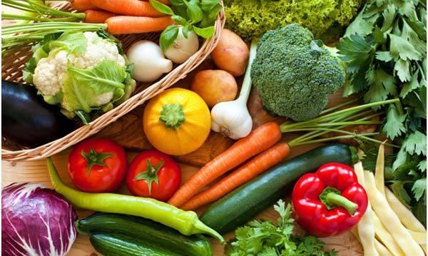 Photo of Vitaminlar haqida nimalar bilasiz?