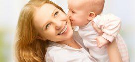 Bolani sutdan ajratish (Pediatr tavsiyasi)