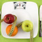 diyetolog maslahati
