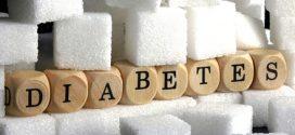 Qandli diabetda davolovchi mashqlar