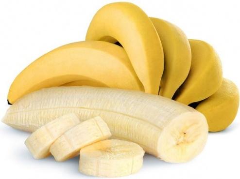 ozish uchun banan