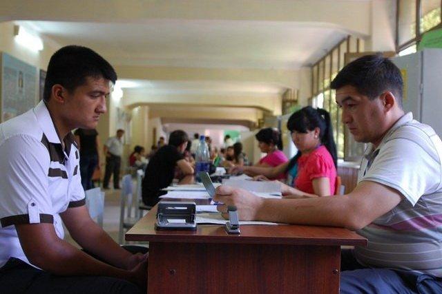 Photo of Abituriyentlar diqqatiga: Qo'shimcha kontrakt narxlari tasdiqlandi