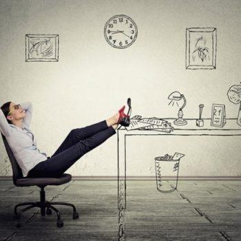 Prokrastinatsiya