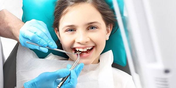 Photo of Olimlar stomatolog qabuliga qo'rquvni qanday yengish mumkinligini aniqlashdi