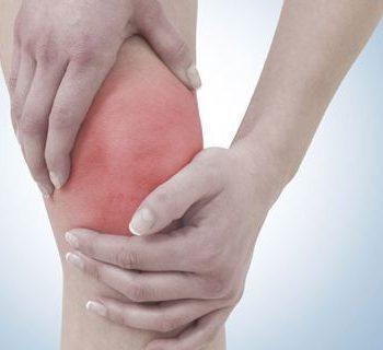 artroz kasalligi