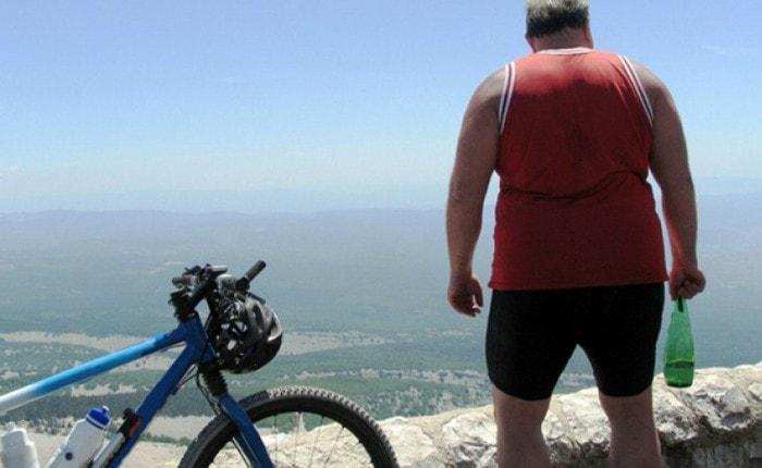 Photo of Qanday qilib velosiped yordamida tez ozish mumkin?