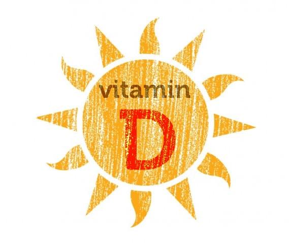Photo of Organizm uchun  vitamin D qanchalik muhim?