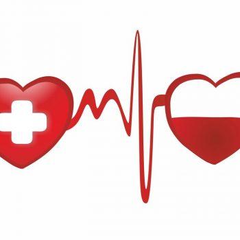 donor huquqlari