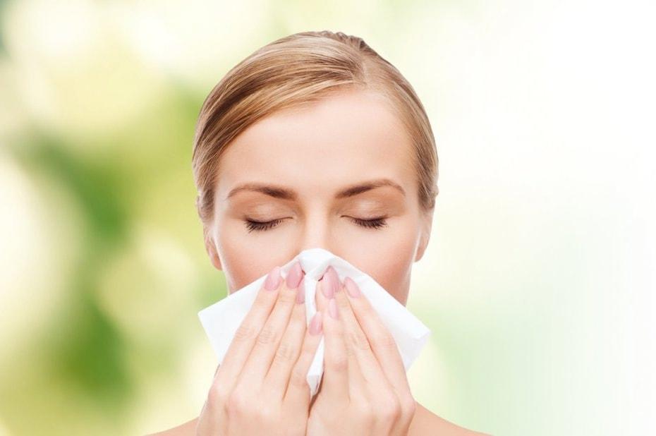 Photo of Eng ko'p allergiyani yuzaga keltiruvchi omillarni bilasizmi?