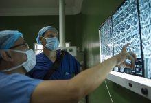 Photo of Neyroxirurg konsultatsiyasi (Savol-javob)