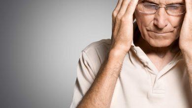 Photo of Mikroinsult: simptomlari, sabablari, davosi va reabilitatsion davr