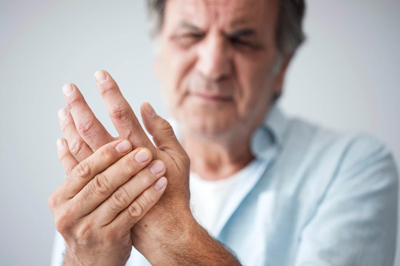 Photo of Reaktiv artrit – sabablari, belgilari, davolash va oldini olish usullari