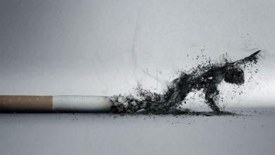 Sigareta zarari